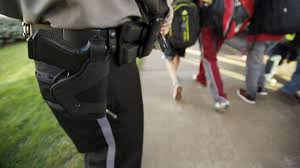Upland Security Guard Training and Firearms PermitsTraining Prestigious Investigative Services Inc