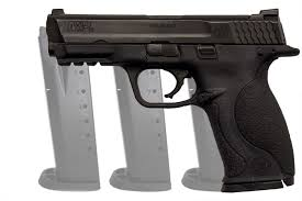 Firearm Home Safety Certification with Prestigious Investigative Services Upland Calif 91784 (909)303-3153
