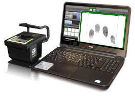 Live ScanFingerprinting  Prestigious Investigative Services Inc Upland Calif 91784  (909) 303-3153