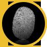 Prestigious Investigative Services Inc