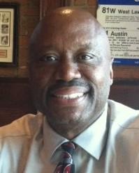 Chief Investigator Ardrick Elmore of Prestigious Investigative Services Inc  Upland Calif (909) 303-3155